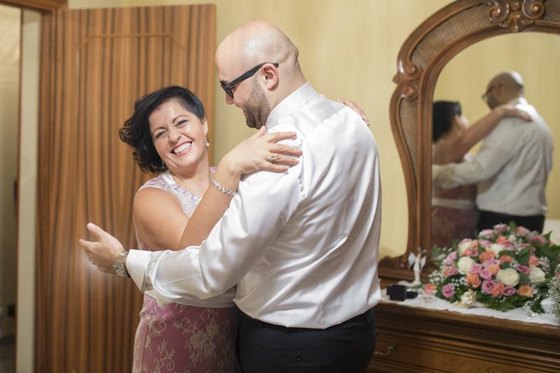 Barbara&Giuseppe
