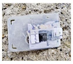 2011 PASS_PORT Lampedusa