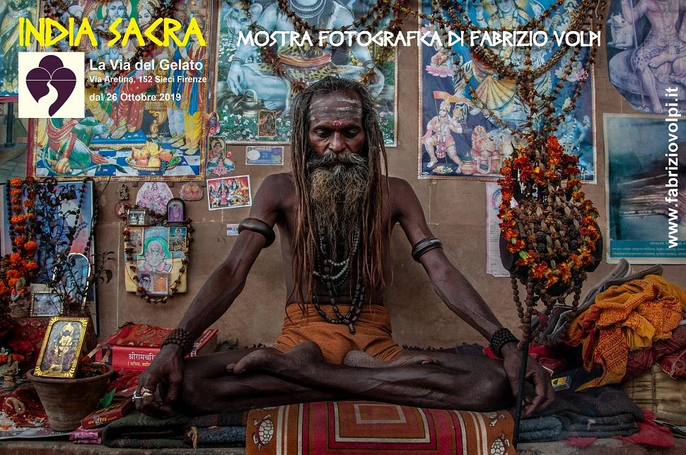 locandina_mostra.jpg