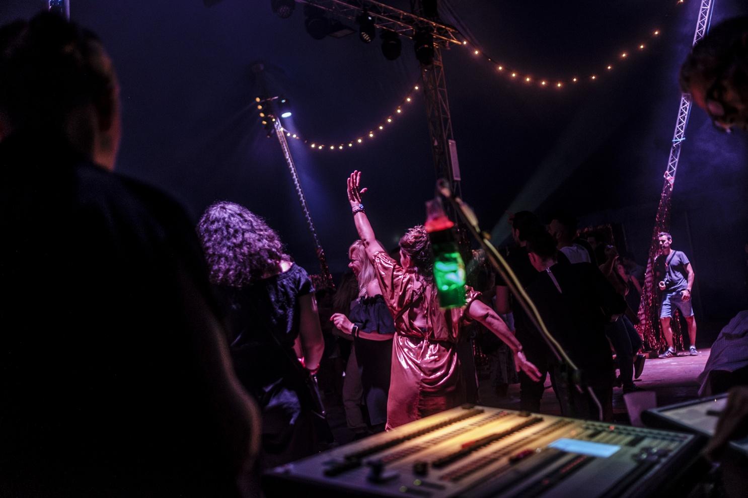 SNTARCANGELO FESTIVAL 2019