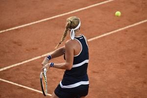 30 Ladies Open 2019 Palermo