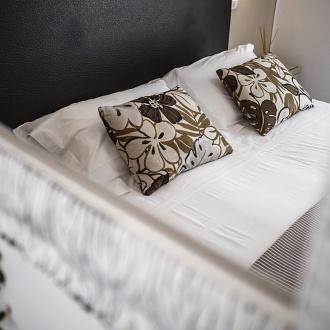 HOTEL STELLA D'ORO - RIMINI 2019