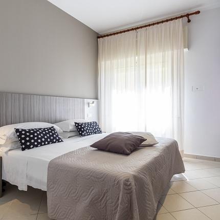 HOTEL MOCAMBO RICCIONE