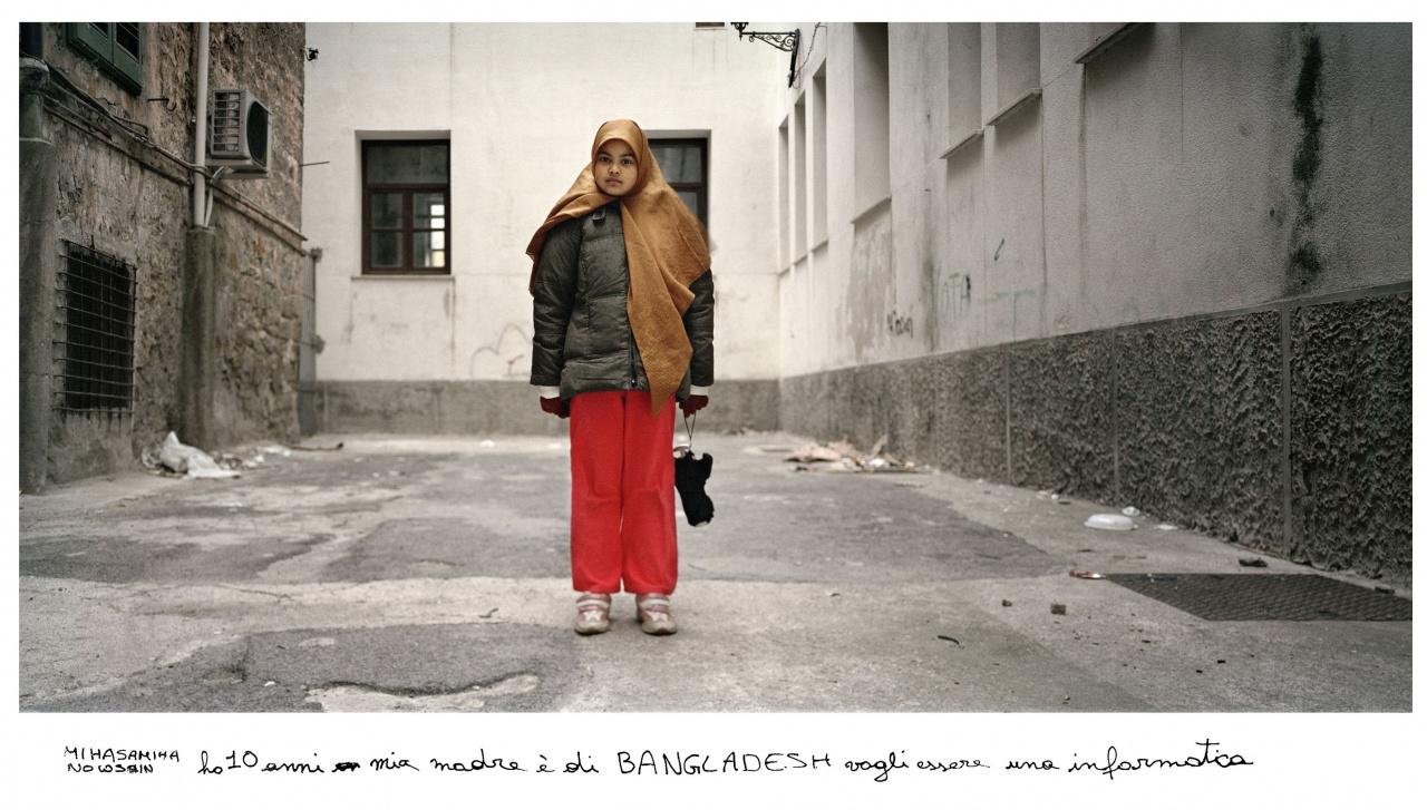 © Elena Givone - elenagivone.com