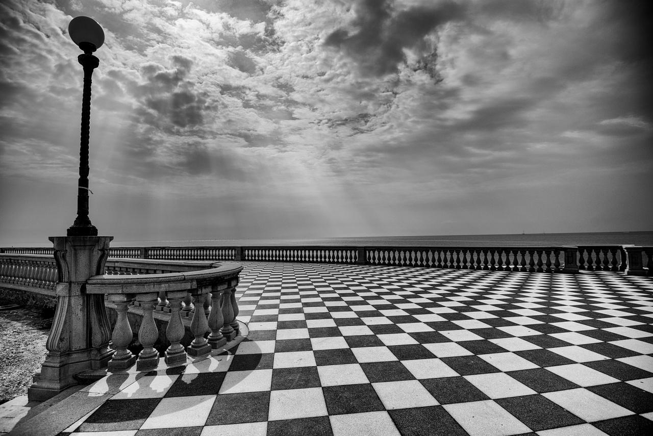 © Fabrizio Volpi - fabriziovolpi.it