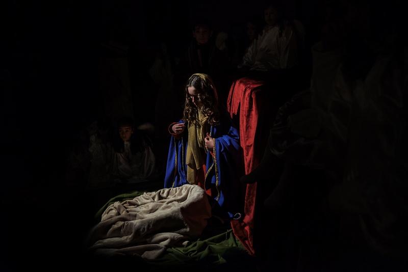 © Roberto Masi - robertomasiphotos.com